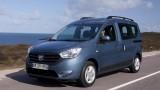 Dacia'nın ticari aracı Dokker Türkiye'de kaç lira satış fiyatı taşıyacak?