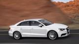 Audi A3 Sedan detayları açıklandı ve tanıtıldı