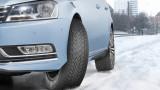 Hangi kış lastiği bağımsız testlerde 1 numara seçildi?