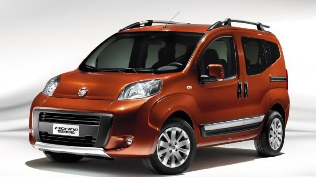 2012 yılında Türkiye'de kaç adet otomobil satıldı? Otomobil ve ticari araç satışları…