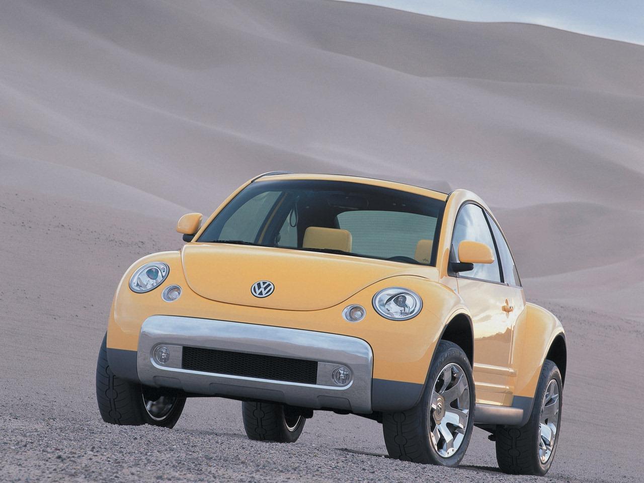 2000 vw new beetle dune desert 112. Black Bedroom Furniture Sets. Home Design Ideas