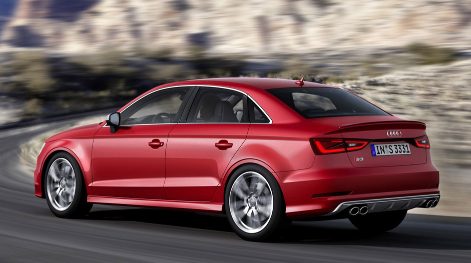 2015 audi rs3 sportback price south africa 11