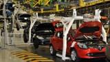 Renault ve Dacia 2013 yılında rekor satış yaptı
