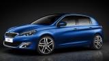 2014 Yeni Peugeot 308 Türkiye'de kaç paradan satılacak?