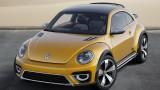 Volkswagen Beetle Dune özellikleri -Foto Galeri-