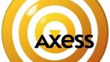2014 MTV kampanyaları: Akbank Axess kredi kartı