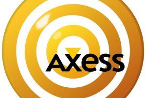 axcess