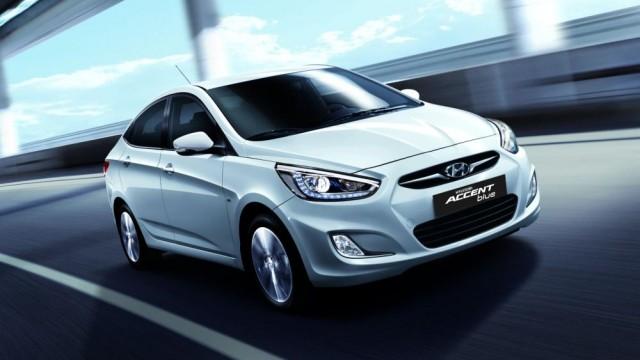 Şubat 2014 araba kampanyaları: Hyundai'den satış ve servis indirimi