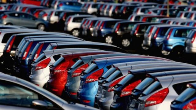 Otomobil fiyatları 2014 yılında artar mı? Düşer mi?
