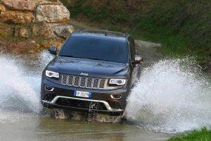 jeep_araba_kampanyasi