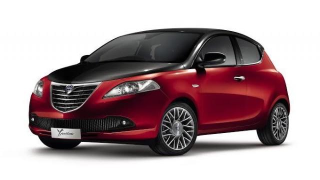 Şubat 2014 araba kampanyaları: Lancia'dan özel fırsatlar!..
