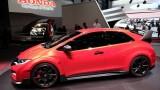 Opel adam rocks 2014 cenevre otomobil fuarı canlı video ototest