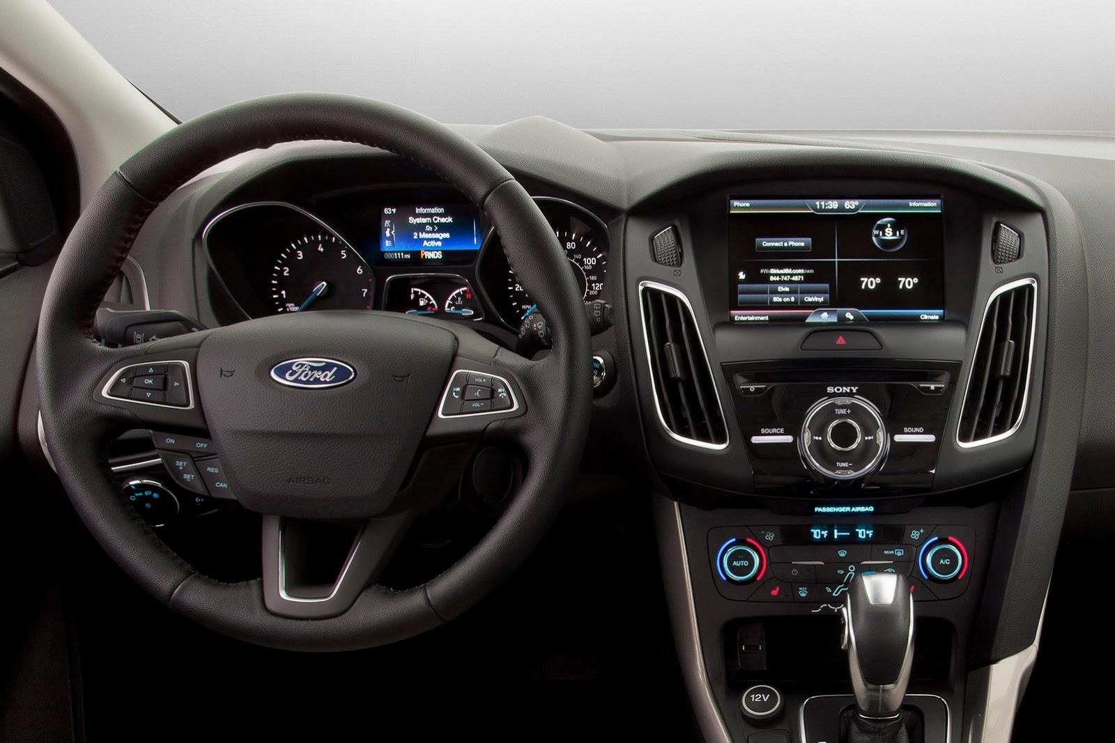 2015-Ford-Focus-FL-NA-4[2]