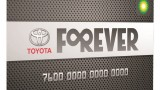 Yaz servis indirim kampanyaları: Toyota'dan Forever Kart avantajı