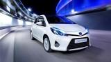 Dünyanın en değerli otomobil markası: Toyota