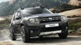 Dacia'dan Haziran 2014 sıfır faiz kampanyası