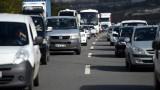 2014 Yılına Ait Motorlu Taşıtlar Vergisi 2. Taksiti ne zamana kadar ödenmeli? Hesaplama ve tam tablo