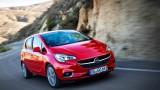 Yepyeni 2015 Opel Corsa tüm detaylar. Türkiye'de ne zaman satılacak?