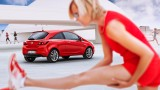 Yeni 2015 Opel Corsa ilk video // ototest.tv