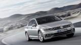 Yeni 2015 VW Passat tüm detaylar ve Türkiye'de satış tarihi