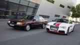 Audi TDI motorun 25'nci yılını kutluyor