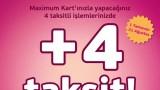 2014 MTV 2. Taksit kampanyaları: İş bankası ve Pirelli