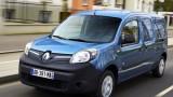 Renault ve Fiat ortaklaşa hafif ticari araç üretecek