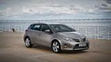 Temmuz 2014 araba kampanyaları: Toyota'da 7 bin TL indirim