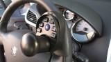Peugeot'nun engelli araç seçenekleri genişledi