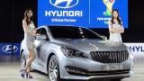 Hyundai Aslan ilk video ve detaylı bilgiler // ototest.tv