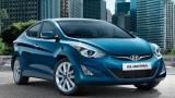 Hyundai'den Ağustos 2014'e özel sıfır faizli kredi kampanyası