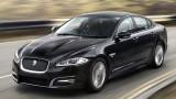 Jaguar'ın yeni Türkiye distribütörü kim oldu?
