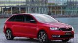 Ağustos 2014 araba kampanyaları: Skoda'dan uygun kredi
