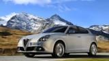 Alfa Romeo'dan Eylül 2014 ayına özel fırsat kampanyası