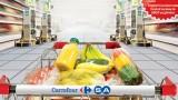 CarrefourSA'dan alışveriş yapanlar BP'den hediye yakıt kazanıyor