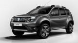 Dacia'dan Eylül 2014'e özel indirim kampanyası