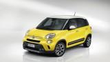 Fiat'ta büyük Eylül 2014 indirim kampanyası
