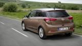 Paris Otomobil Fuarı 2014: Yeni Hyundai i20
