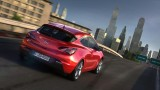 Opel'de Eylül 2014 araba kampanyaları devam ediyor