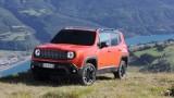 Ucuz Jeep Renegade Ekim ayında kaç lira fiyatla satılacak?