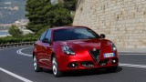Alfa Romeo Ekim 2014 kampanyası