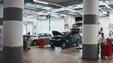 Honda servislerinde sıcak kış bakım kampanyası
