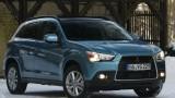 Mitsubishi'den yılsonu kampanyası