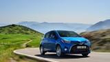 Çevreci Teknolojilerin Öncüsü Toyota'dan  7 Milyonu Aşan Hibrit Satış Rekoru