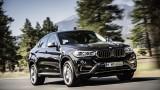Yeni BMW X6 ne zaman Türkiye'de satılacak?