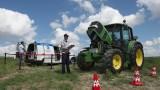 TÜVTÜRK'ten traktör muayenesi için büyük fırsat