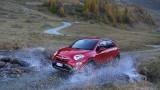 Yeni Fiat 500X ne zaman Türkiye'de satılacak?