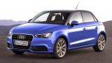 Makyajlı Audi A1 tanıtım videosu // ototest.tv