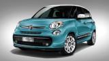 Fiat yıl sonu kampanyası