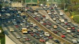 İstanbul'un trafik sorunu nasıl çözülür?
